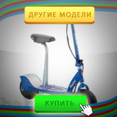Подать бесплатную рекламу на сайты г.сибай бесплатная реклама интернете